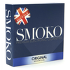 Accessories E Cigarette Refills - Original Tobacco Flavour