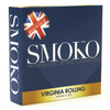 Accessories E Cigarette Refills - Virginia Rolling Flavour