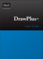 Computer Software  - DrawPlus X5 User Guide