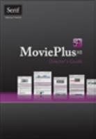 MoviePlus X6 Directors Guide