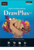 Serif DrawPlus X5 - Graphic Design Software