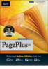 Serif PagePlus X6 - Desktop Publishing Software