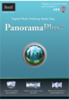 Serif PanoramaPlus X4 - Digital Photo Stitching Software