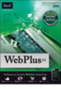 Serif WebPlus X6 - Web Design Software