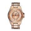 Jewellery|Watches Juicy Couture Stella Rose Gold Tone Watch 1900927