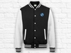 Men's Ford Owners Club Varsity