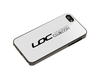 LOC iPhone Case