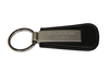 Official Lexus GS 450h Keyring