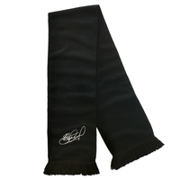 Home & Garden|Fan Products|Liverpool  - Gerrard Signature Scarf