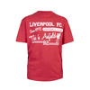 LFC Junior 1892 Flock Tee