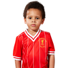 LFC Junior 1984 Rome Retro Home Shirt