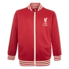 LFC Kids Shankly Track Jacket