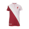 LFC Ladies Pink Event Polo