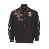 LFC Mens Voice Jacket