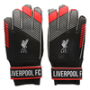 LFC Youth Goalkeeper Gloves