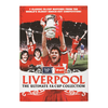 Liverpool - The Ultimate FA Cup Collection DVD