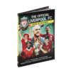 Official LFC Records Book