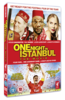 One Night In Istanbul – The Movie DVD