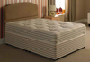 Mattresses|Divan Beds Hotel Contract 1000 Pocket Sprung 2ft 6in Small Single Divan Bed with Headboard