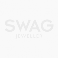 Lucky Charms|Gold Jewellery|Mens  - Daniel Wellington Ladies Classy St Mawes 26mm Watch