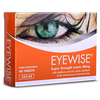 Eyewise® Super Strength Lutein 20Mg 60 Tablets