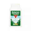 Jungle Formula Sensitive Lotion - 175ml quantity - 175 ML
