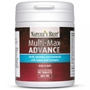 Multimax® Advance For The Over 50