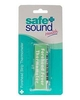 Safe & Sound Forehead Thermometer