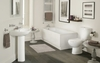 Proluxe Bath Suite