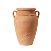Bath & WC1466 360 L Antique Amphora Water Butt