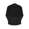 Clothing|Blouses & Shirts Mens Vade Shirt Grey