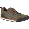 Outdoor Clothing Burnt Rock M Shoe -  D.Olive