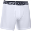 Outdoor Clothing Oseries Boxer -  White/Steel