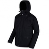 Outdoor Clothing|Jackets & Vests Sternway II M Jkt -  Black