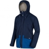 Outdoor Clothing|Jackets & Vests Sternway II M Jkt -  Navy