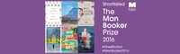 Fiction, Nursery Rhymes & Songs  - 65% off Man Booker Prize 2016 Shortlist - Celebrating One of the Most Acclaimed Awards in Contemporary Fiction
