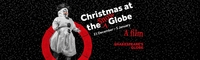 Adventures  - FAMILY PASS MEMBERS ONLY: Christmas at the Snow Globe, save 10%