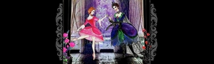 Sleeping Beauty at The Bunker,  Southwark - Enchanting Family Ballet For All Ages