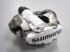 Other SHIMANO SPD M520 PEDALS