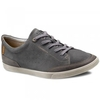 Low Shoes Collin - Concord Men's Lace Up Casual Shoes