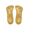 Accessories Soft Comfortable Leather Insoles