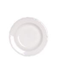 Household & Kitchen|Kitchen Products  - EATON PLACE Dinner plate 27.5 cm