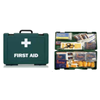 Tools > First Aid First Aid Kit (20 Person)