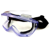 Eye Protection > Safety Goggles Hypernova Safety Goggles