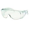 Eye Protection > Safety Specs Visi-V Clear Safety Specs