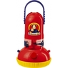 Accessories Fireman Sam Toy Torch/Lantern