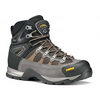 Outdoor > Walking And Hiking > Ladies > Boots ASOLO Stynger GTX Ladies Hiking Boot
