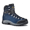 Outdoor > Walking And Hiking > Mens > Boots ASOLO Tribe GV Men's Hiking Boot