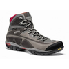 Outdoor > Walking And Hiking > Mens > Boots ASOLO Zion GV Men's Hiking Boot