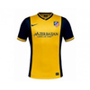 Football > Replica Kits > Adult ATLETICO MADRID Adult 2013/2014 Away Football Shirt